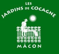 jardin_cocagne_macon_T2.jpg