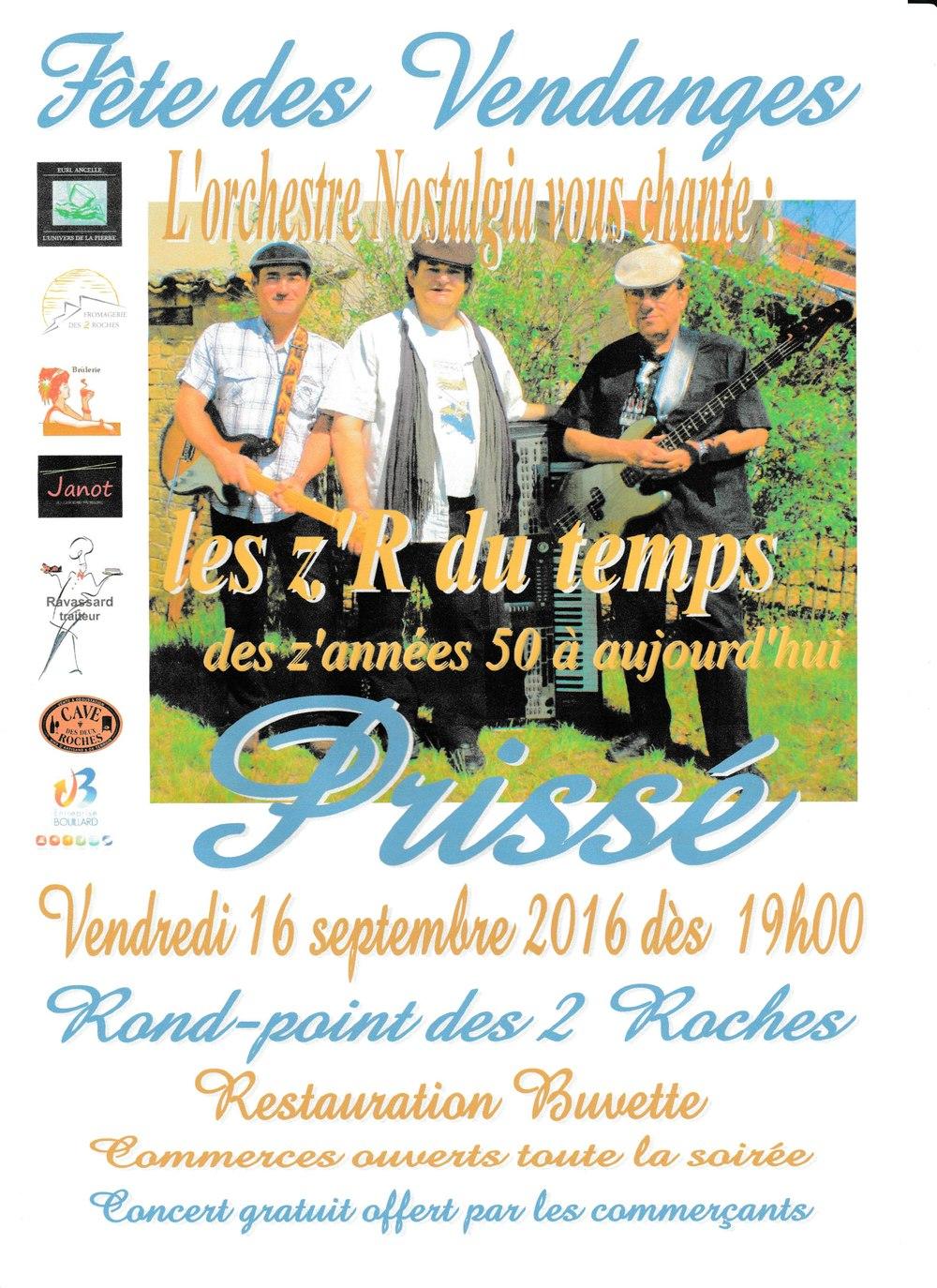 affiche concert 16 Septembre 001.jpg