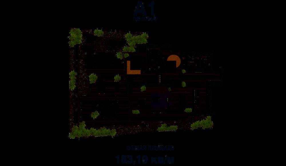 A1-floor-8-promo.png