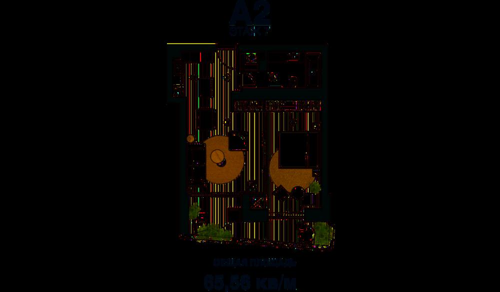 A2-floor-7-promo.png