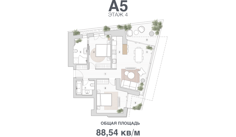 A5-floor-4-promo.png