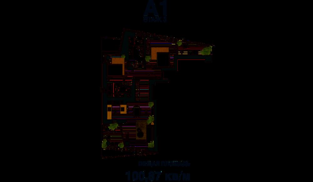 A1-floor-3-promo.png