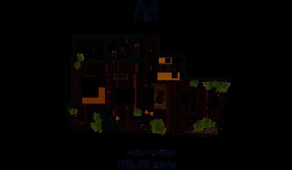 A4-floor-2-promo.png