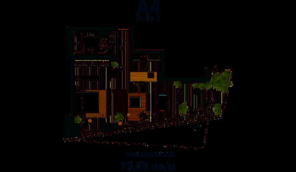 A4-floor-5-promo.png
