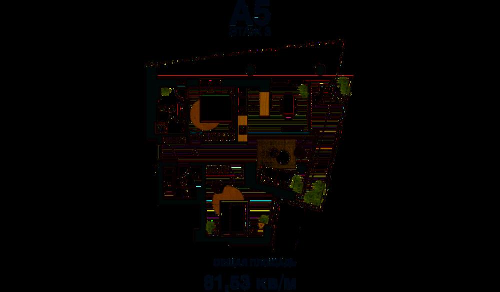 A5-floor-3-promo.png