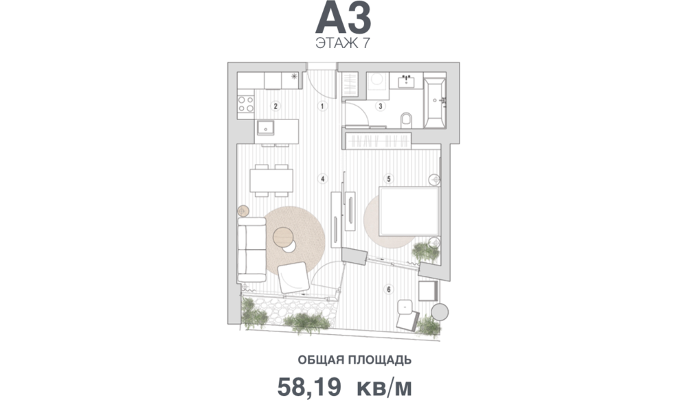 A3-floor-7-promo.png