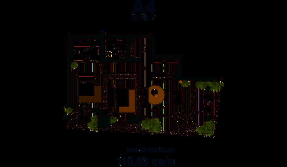 A4-floor-7-promo.png