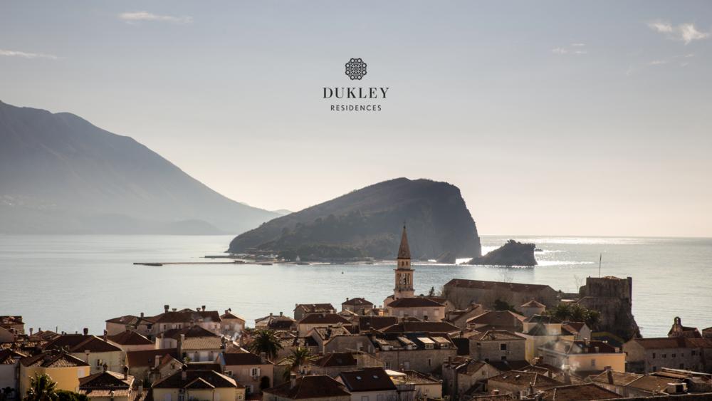 Dukley Residences