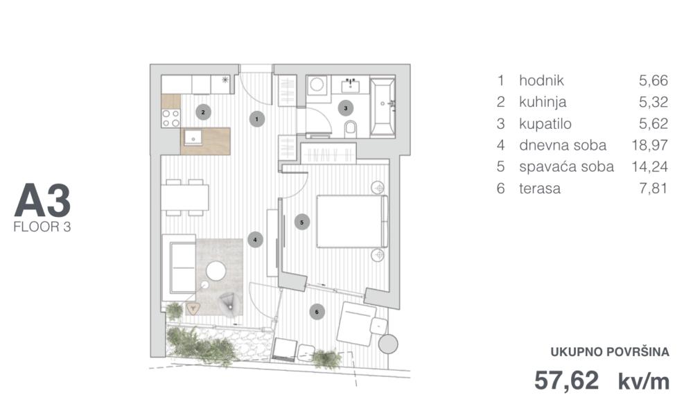 A3-floor-3-m.png