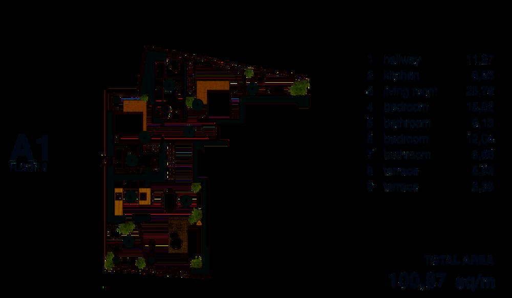 A1-floor-3-e.png