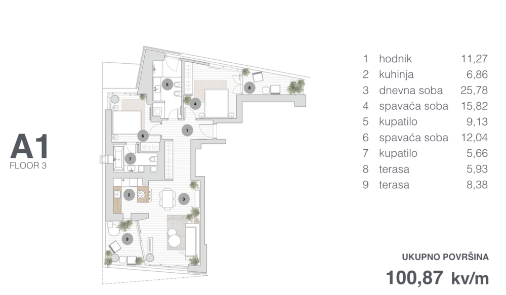 A1-floor-3-m.png