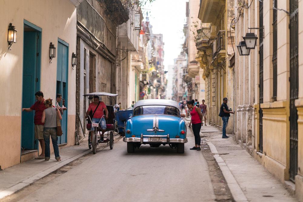 170331_Cuba 2017_105_08800.jpg