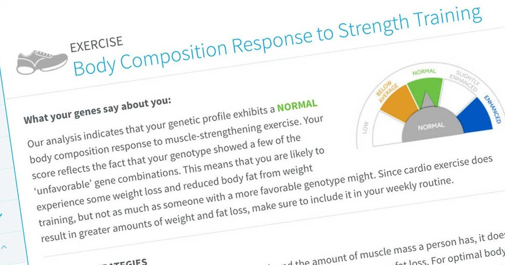 body-composition-genetic-testing-boston
