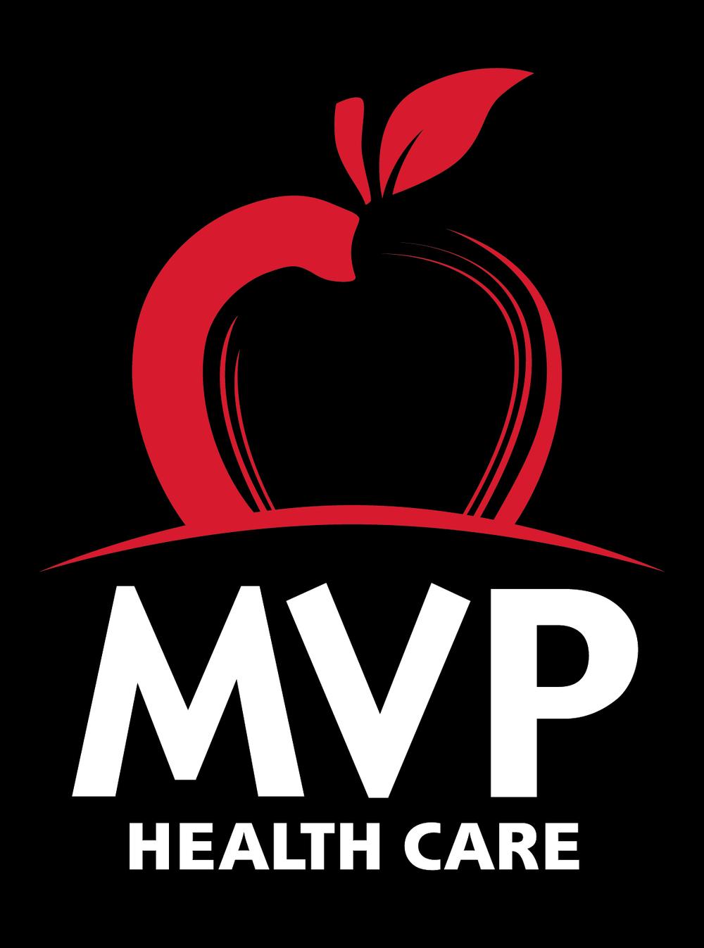 MVP_color.jpg