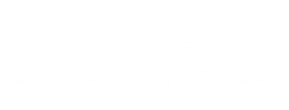 Vermont Program for Quality in Health Care, Inc.