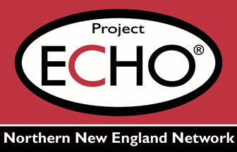 Click here - to learn more about Project ECHO