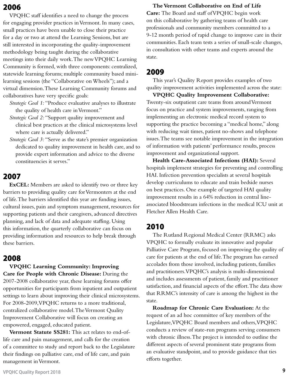 Timeline6.JPG