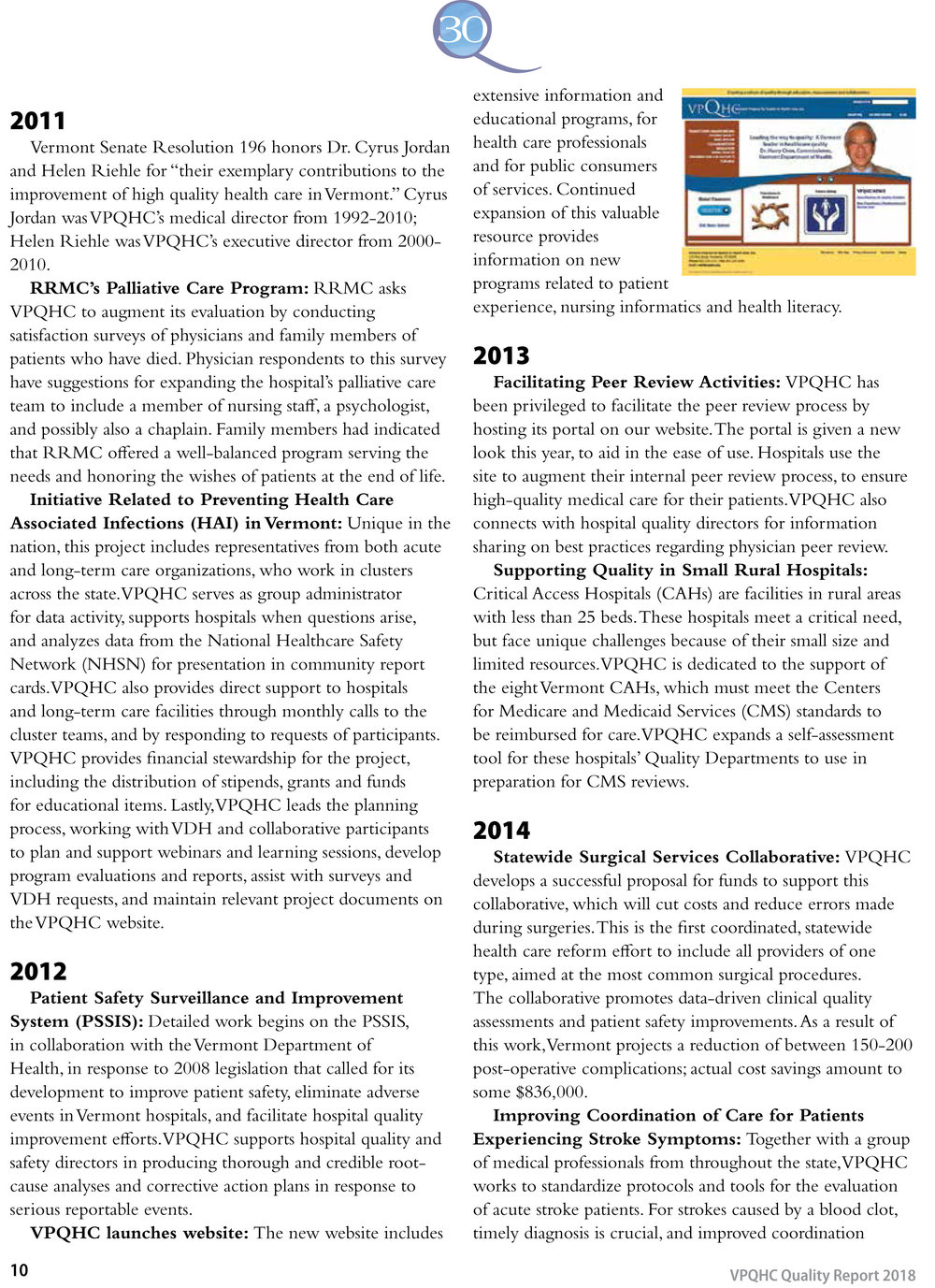 Timeline7.JPG