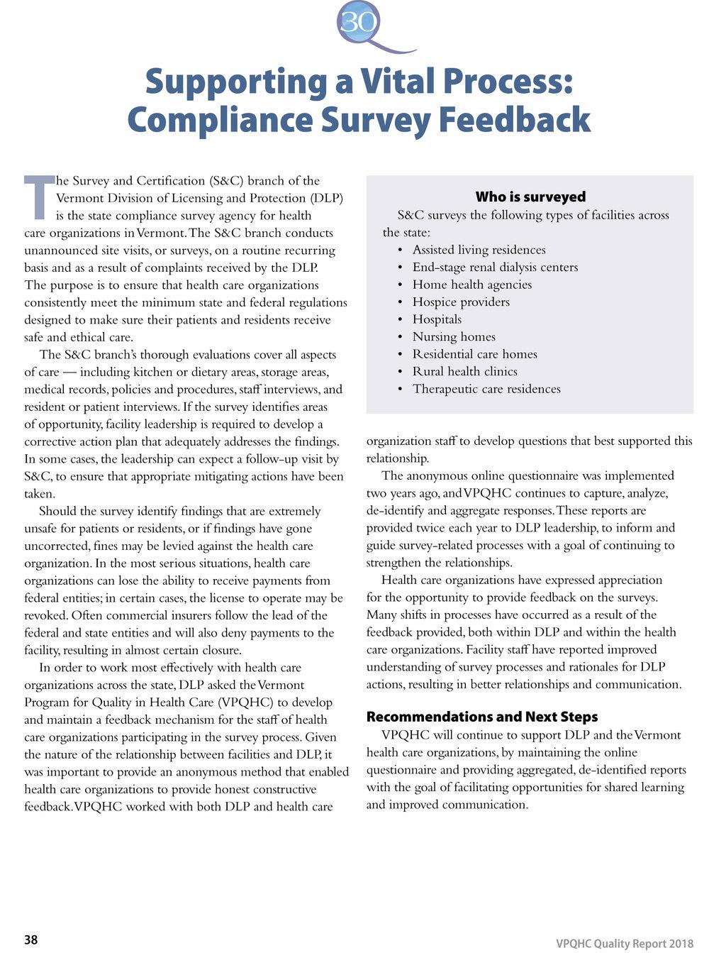ComplianceFeedback1.jpg