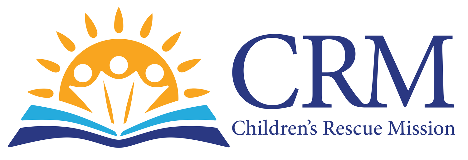 Children's Rescue Mission