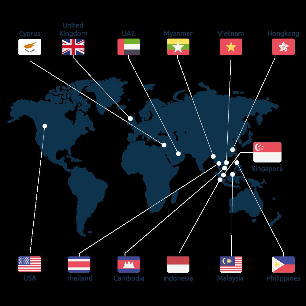 img-webmap.png