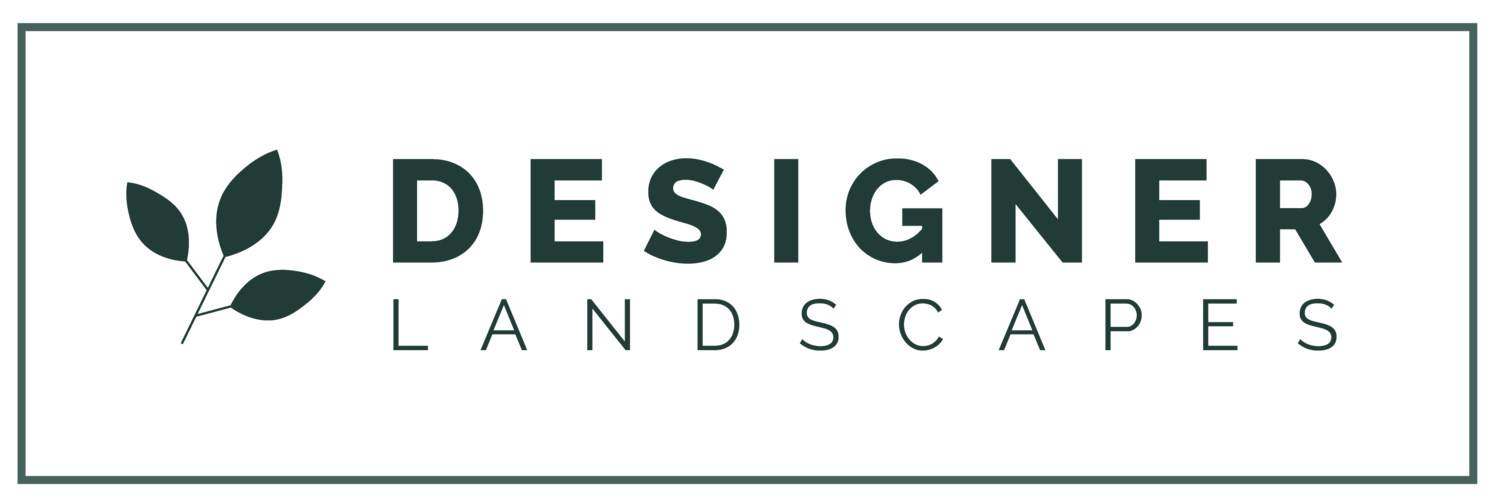 Designer Landscapes I  Landscaping Winnipeg and Surrounding Areas Since 1996