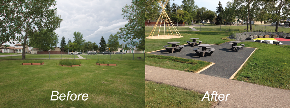 winnipeg-landscaping-before-and-after.png