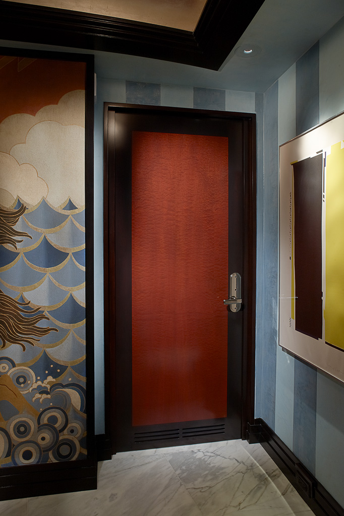 02-12_Ostrander 011 Interior Doors.jpg