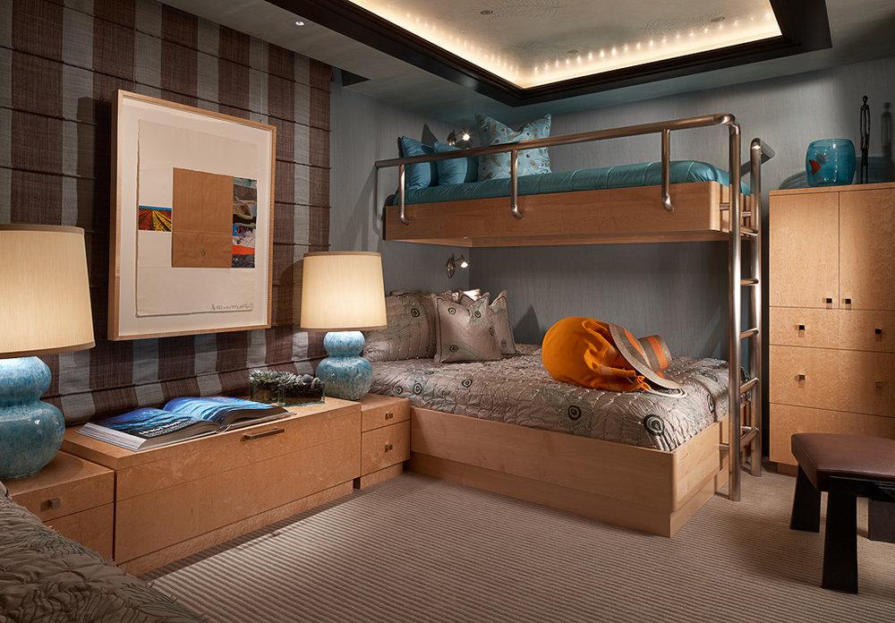 02-13_Ostrander 012 Bunk Room.jpg