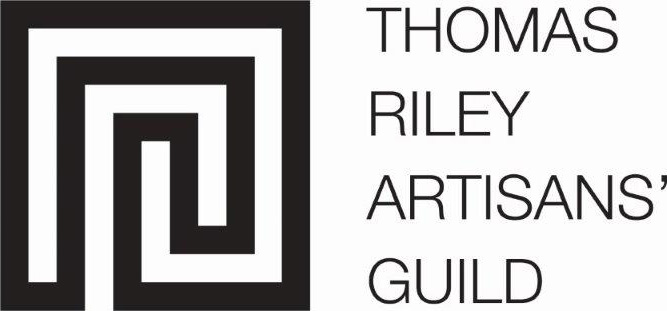 THOMAS RILEY ARTISANS' GUILD