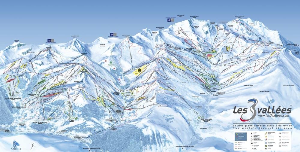 3v-ski_map-15-16.jpg
