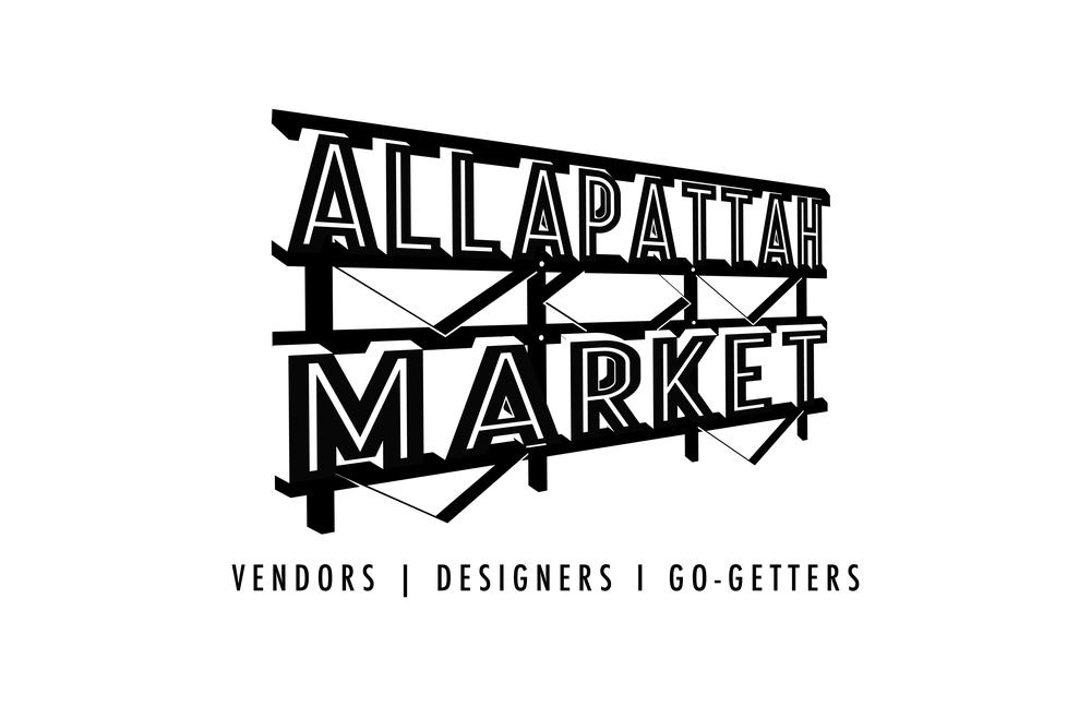 allapattahmarket-logoblack-01.jpg