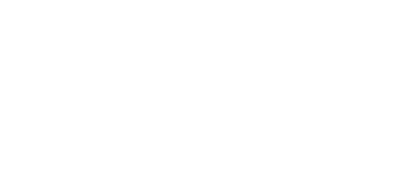 Allapattah Market - Vendors, Designers and Go-Getters  Miami FL