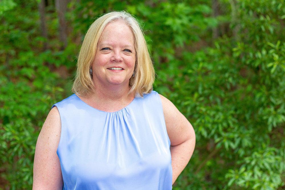 Margie Horner