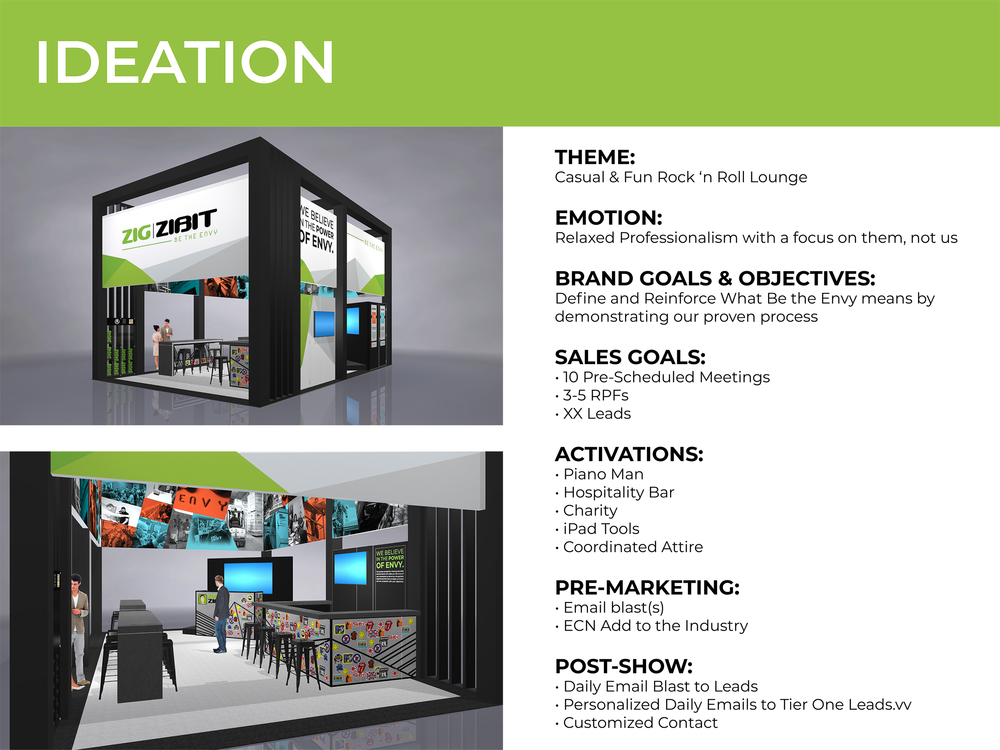 Exhibitor Case Study - Page 1.png
