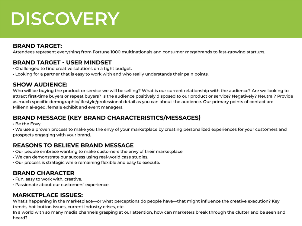 Exhibitor Case Study - Page 4.png