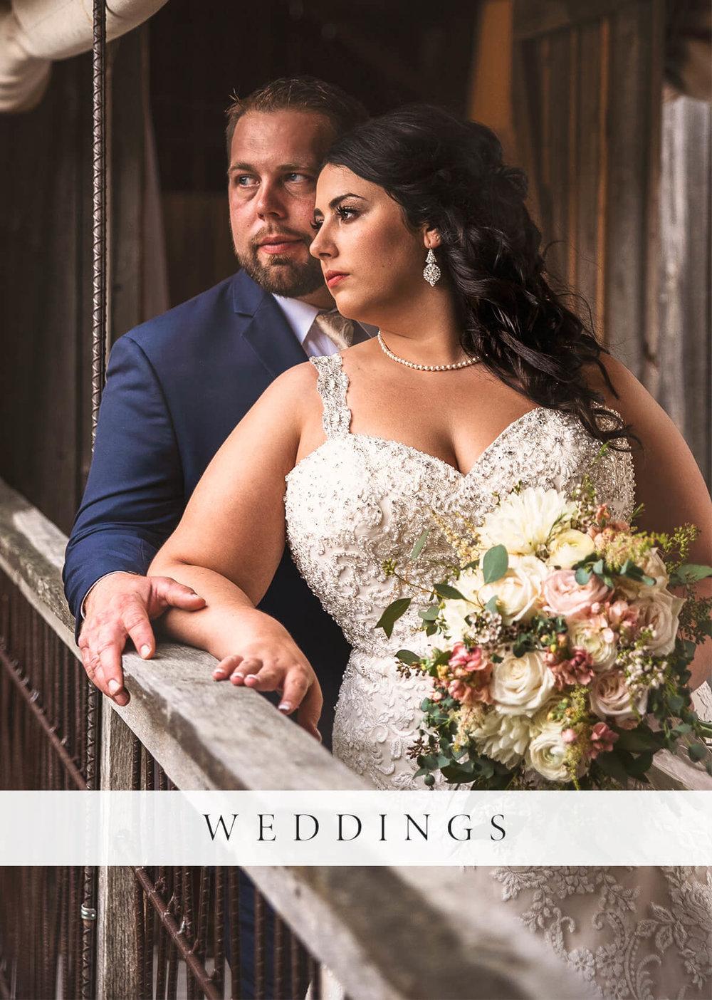 Sparrow & Laine Wisconsin Wedding Photographer.jpg