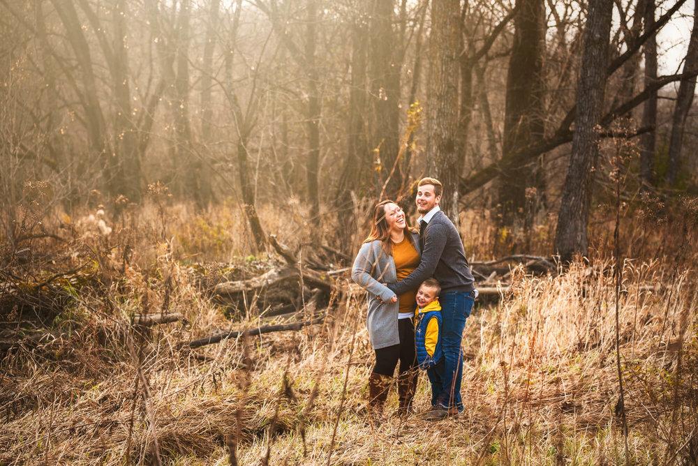 Sparrow & Laine Photography Wisconsin Family Photographer 2.jpg