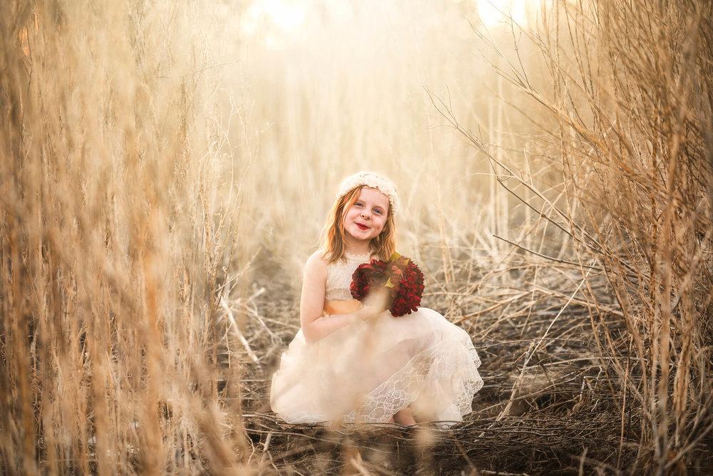 Sparrow & Laine Photography Wisconsin Family Photographer 3.jpg
