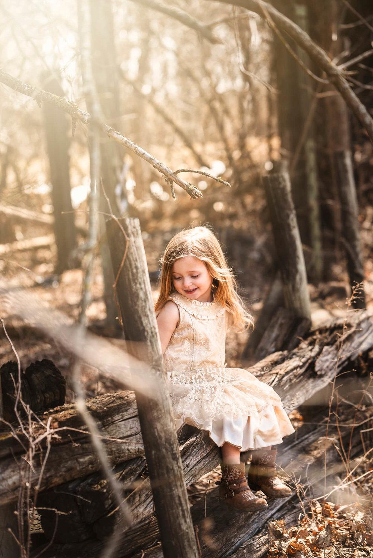 Sparrow & Laine Photography Wisconsin Family Photographer 4.jpg