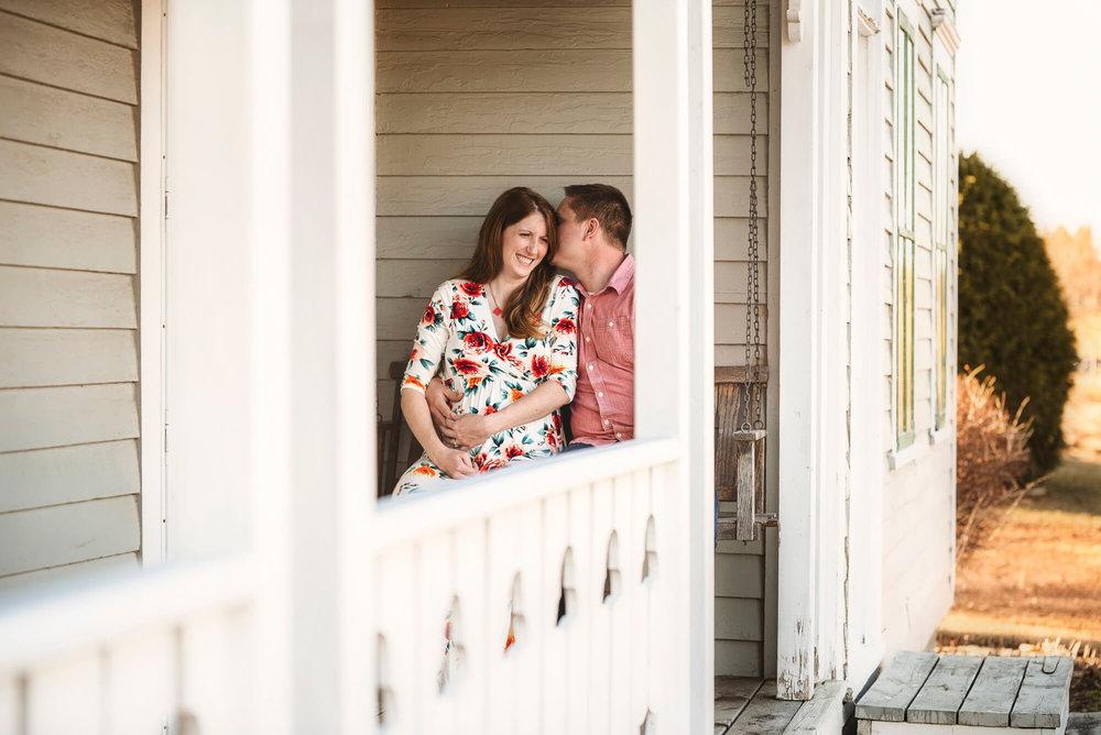 Sparrow & Laine Photography Wisconsin Family Photographer 6.jpg