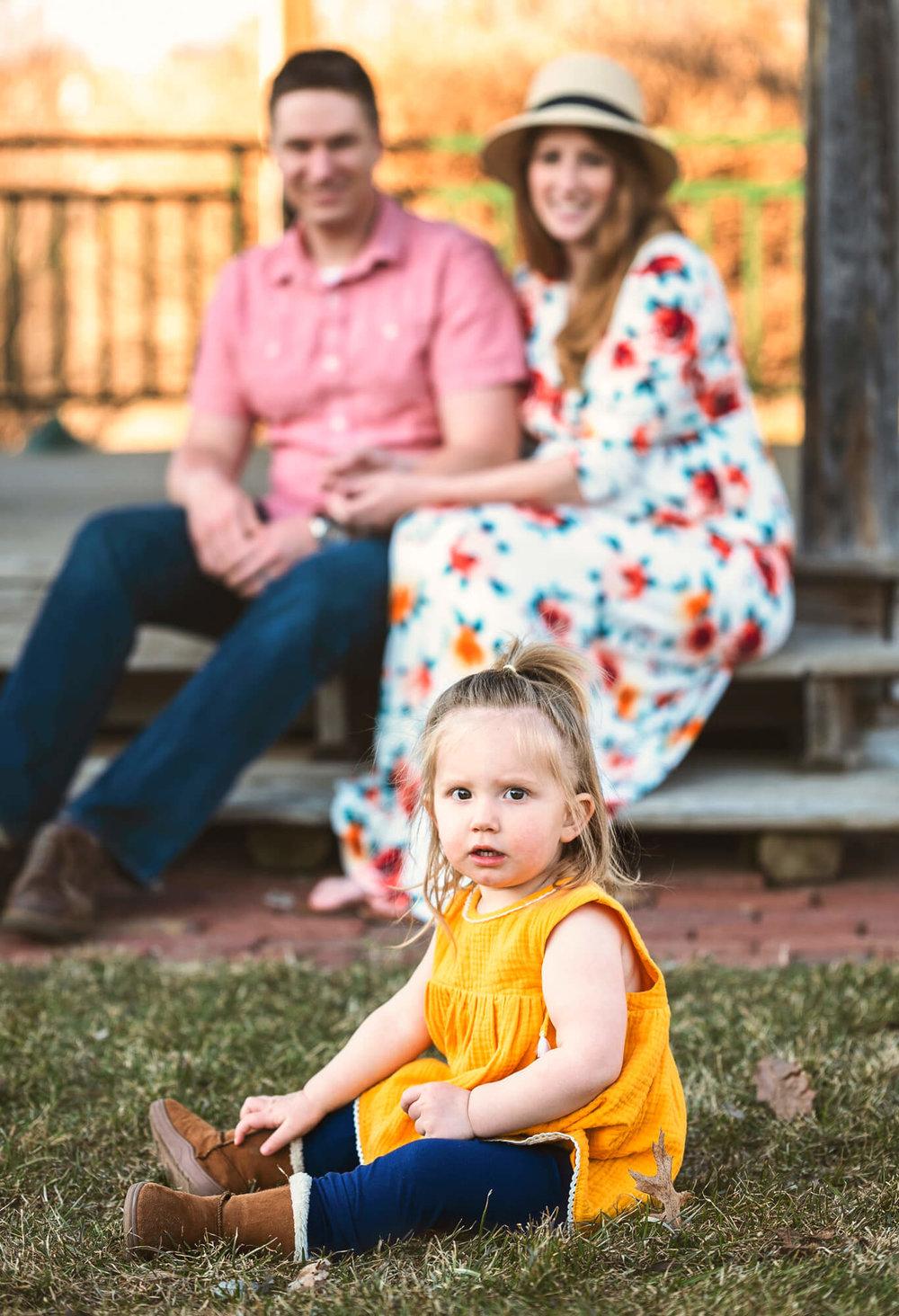 Sparrow & Laine Photography Wisconsin Family Photographer 7.jpg