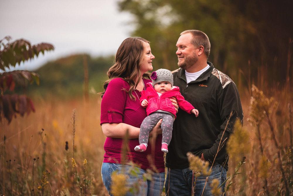 Sparrow & Laine Photography Wisconsin Family Photographer 13.jpg