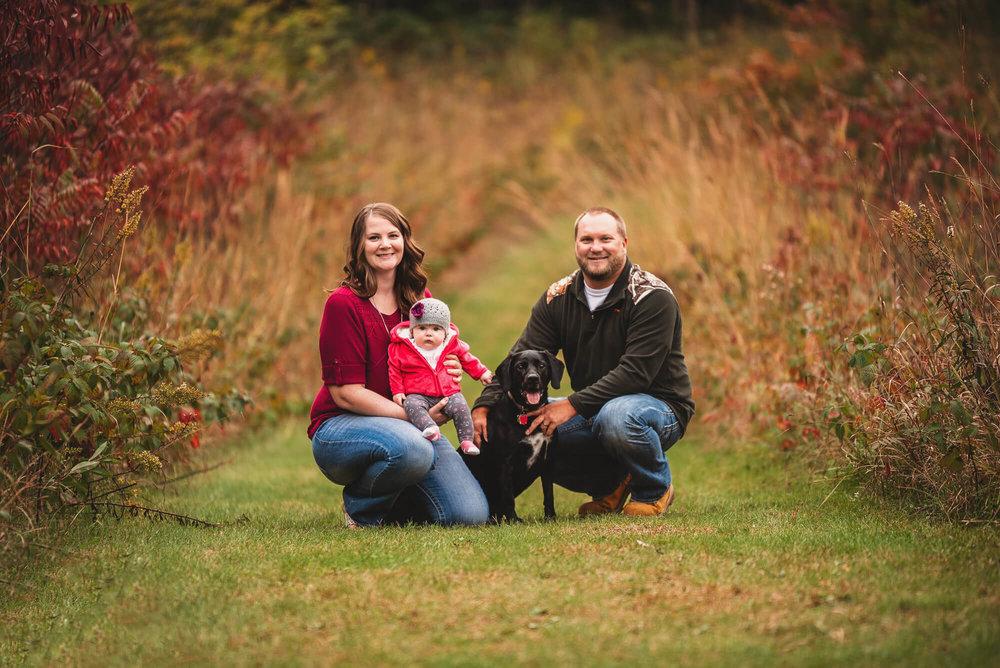 Sparrow & Laine Photography Wisconsin Family Photographer 12.jpg