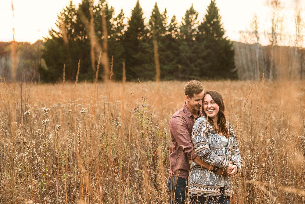 Sparrow & Laine Photography Wisconsin Family Photographer 17.jpg