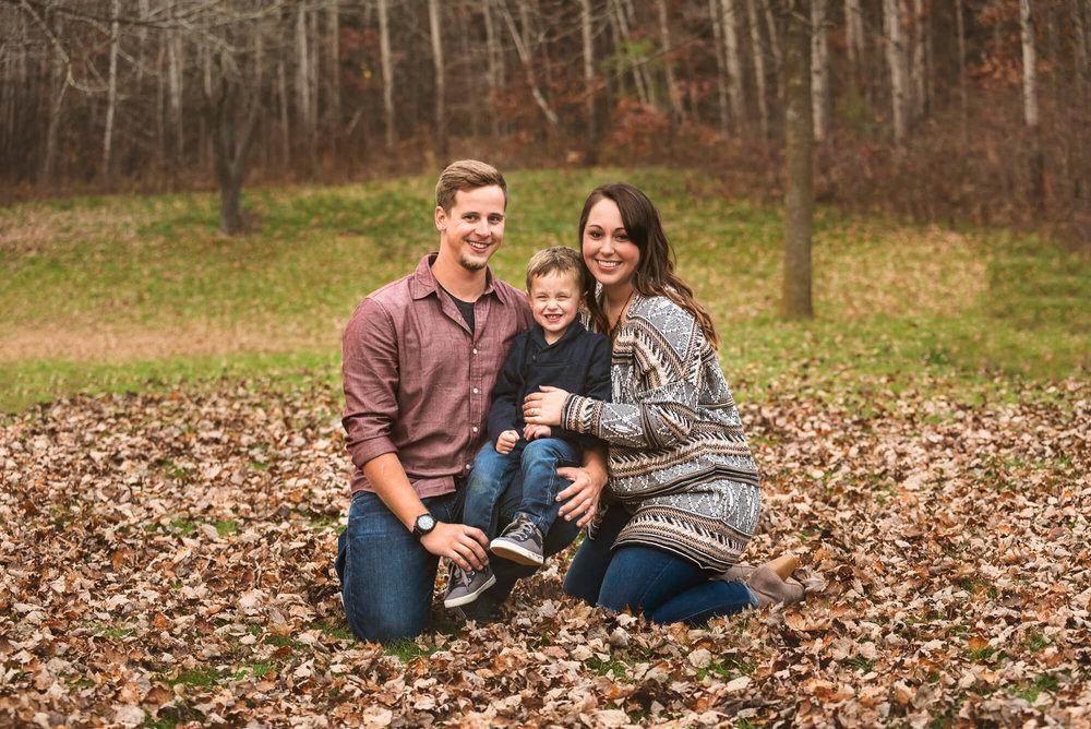 Sparrow & Laine Photography Wisconsin Family Photographer 16.jpg