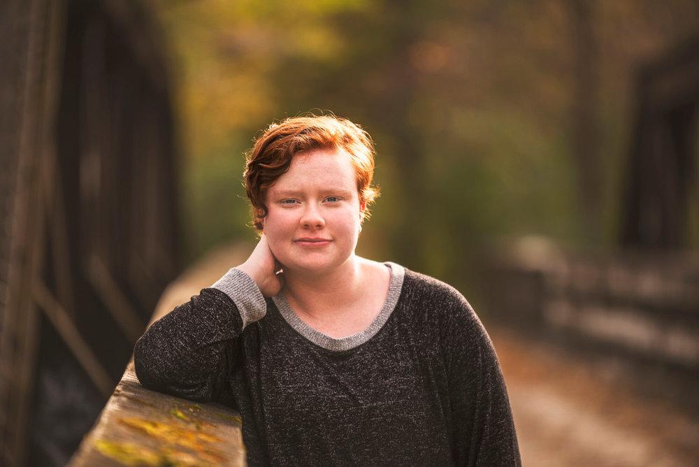 Sparrow & Laine Photography Wisconsin Senior Photographer 8.jpg