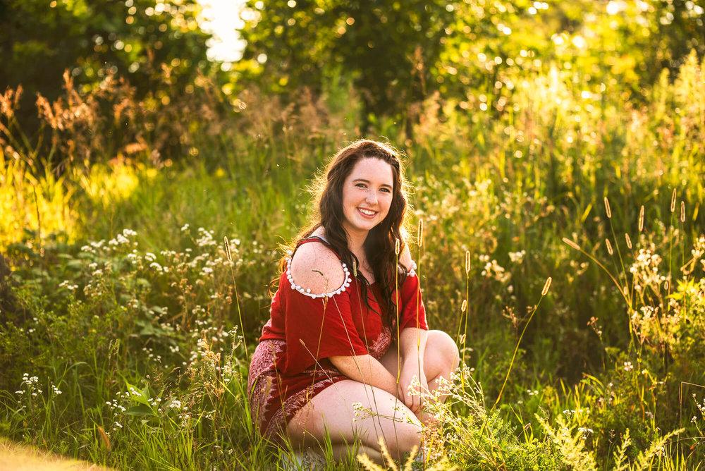 Sparrow & Laine Photography Wisconsin Senior Photographer 9.jpg