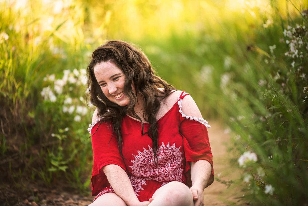 Sparrow & Laine Photography Wisconsin Senior Photographer 12.jpg