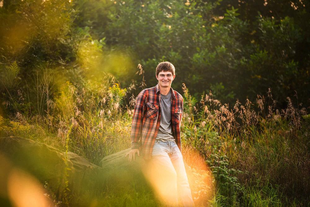Sparrow & Laine Photography Wisconsin Senior Photographer 14.jpg